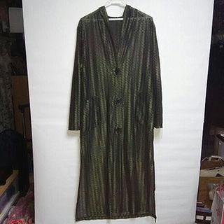 洋服(その他)