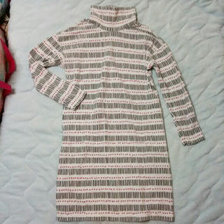ユニクロ(UNIQLO)のパジャマ(パジャマ)