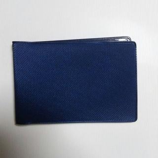【150円】カードケース(その他)