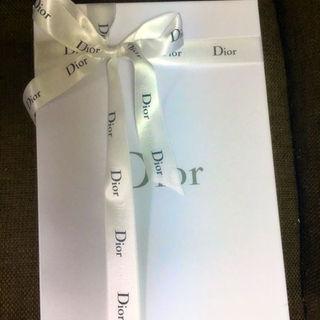 クリスチャンディオール(Christian Dior)のクリスチャンディオール レース ヌード パンプス10cm 美品(ハイヒール/パンプス)
