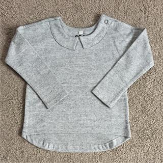 オーシャングラウンド ロンT(Tシャツ/カットソー)