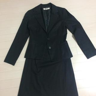 ナチュラルビューティーベーシック(NATURAL BEAUTY BASIC)のスーツ スカート natural beauty basic(スーツ)