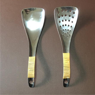 ムジルシリョウヒン(MUJI (無印良品))の(最終値下げ中)新品 調理器具セット(調理道具/製菓道具)