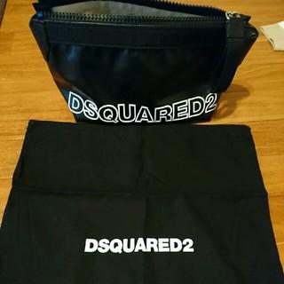 ディースクエアード(DSQUARED2)のUr様専用⭐Dsquared2ハンドバック(セカンドバッグ/クラッチバッグ)