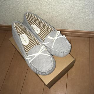 靴 レディース 25.5cm おしゃれ かわいい(ハイヒール/パンプス)