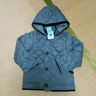 サンカンシオン(3can4on)のジャンパー 新品(ジャケット/上着)