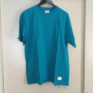 ジャグマート(JUGMART)のjugmart無地Tシャツ(その他)