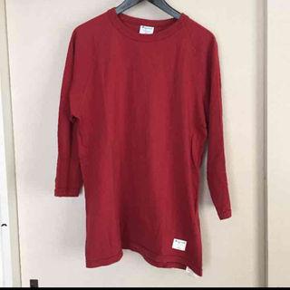 ジャグマート(JUGMART)のjugmart七分袖Tシャツ(その他)