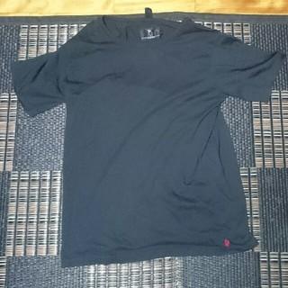 ヴァルゴ(VIRGO)のろんぢ様専用ヴァルゴ Tシャツ 2枚セット(Tシャツ/カットソー(半袖/袖なし))