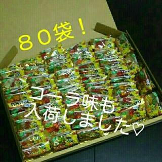 コストコ(コストコ)のさくの様専用(菓子/デザート)