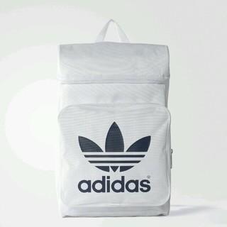 アディダス(adidas)の新品・未使用・タグ付 adidasoriginals リュック、バックパック(バッグパック/リュック)