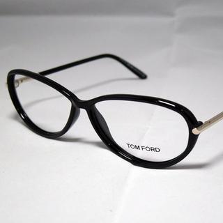 トムフォード(TOM FORD)のトムフォード TOM FORD TF5158 メガネ USED 美品(サングラス/メガネ)