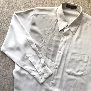 グリフォーニ(GRIFONI)のGRIFONI シャツ(シャツ)