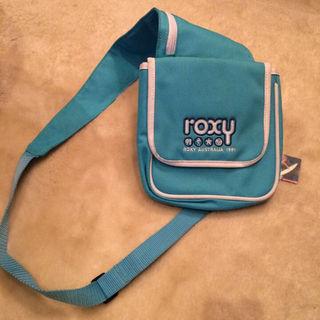 ロキシー(Roxy)のロキシー ボディバッグ(ボディバッグ/ウエストポーチ)