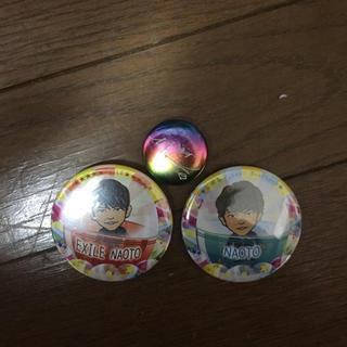 サンダイメジェイソウルブラザーズ(三代目 J Soul Brothers)のS様専用(その他)