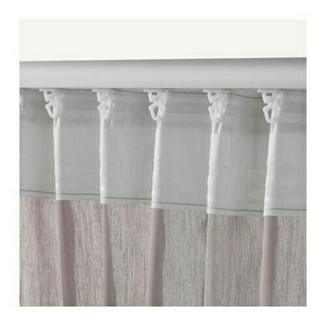 ikea 1 vivan 145x250cm by tanosi 39 s shop. Black Bedroom Furniture Sets. Home Design Ideas
