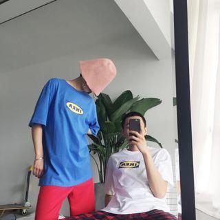 イケア(IKEA)のるんるん様(Tシャツ/カットソー(半袖/袖なし))