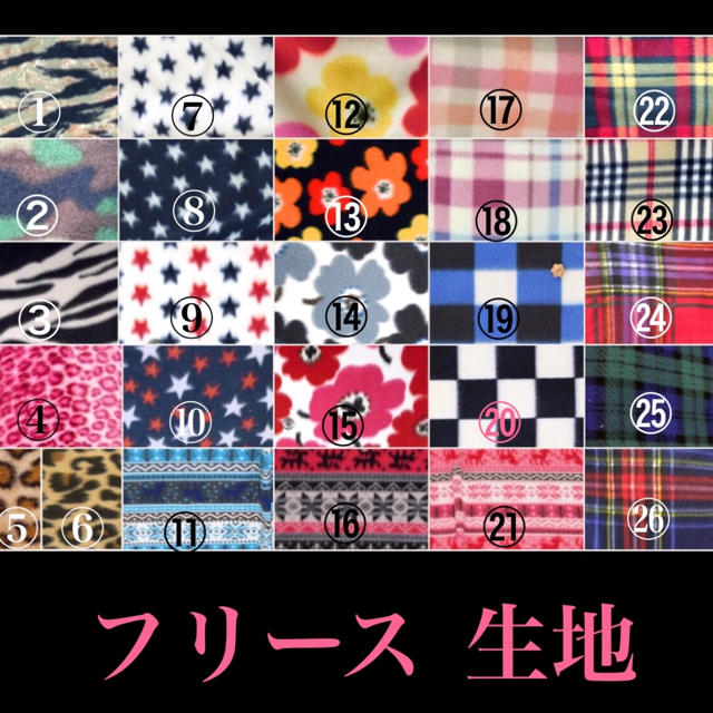 オーダーページ  ★ ベビーケープ 防寒ケープ ハンドメイドのキッズ/ベビー(外出用品)の商品写真
