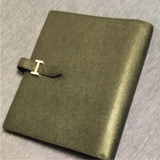 フランクリンプランナー(Franklin Planner)のフランクリンプランナー A5 リング 手帳(手帳)