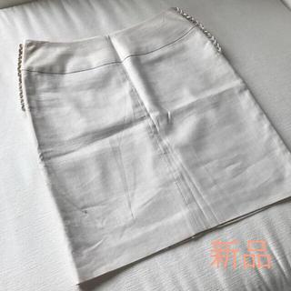 ドリット(DRitte)の新品♡タイトスカート(ひざ丈スカート)
