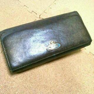 ヴィヴィアンウエストウッド(Vivienne Westwood)の梨様☆専用♡ヴィヴィアン長財布(財布)