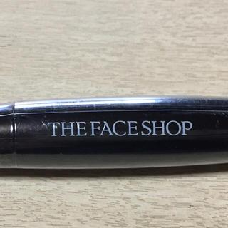 ザフェイスショップ(THE FACE SHOP)のthe faceshop マスカラ(マスカラ)