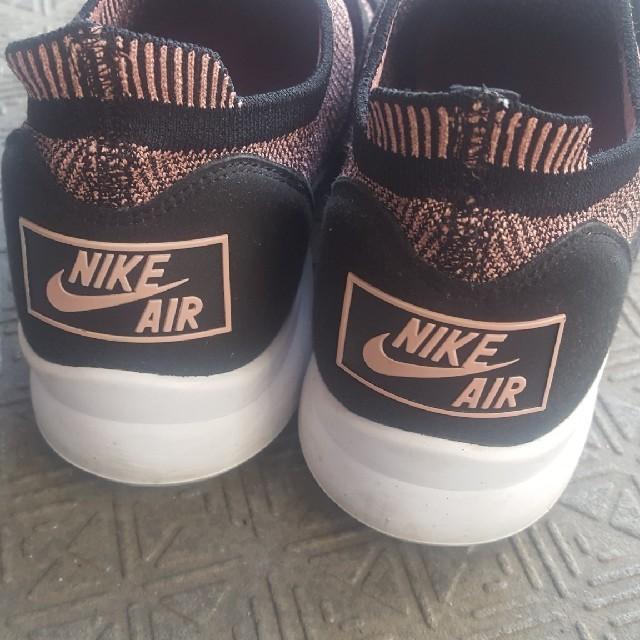 NIKE(ナイキ)のNIKE 26 メンズの靴/シューズ(スニーカー)の商品写真