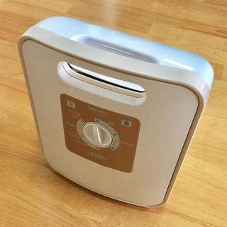 ミツビシデンキ(三菱電機)のMITSUBISHI 布団乾燥機(洗濯機)