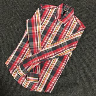 バタリオン シャツ