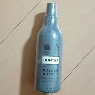 ハンター(HUNTER)のHUNTER RUBBER BUFFER ハンター ラバー バッファ(レインブーツ/長靴)