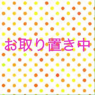 イニシエーションラブ(その他)