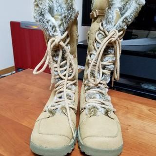 スケッチャーズ(SKECHERS)のスケッチャーズのブーツ新品(ブーツ)