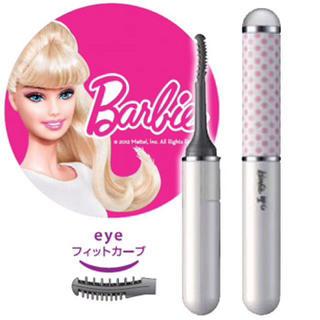 バービー(Barbie)のバービー♡ホットビューラー(その他)