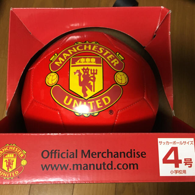 Manchester united by ss shop manchester united voltagebd Image collections