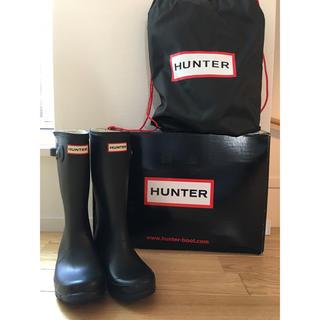 ハンター(HUNTER)のHUNTER for kid's(長靴/レインシューズ)