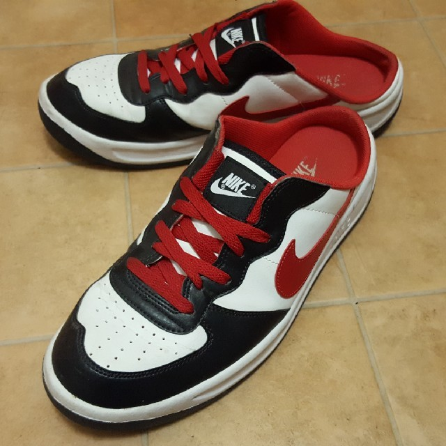 NIKE(ナイキ)のナイキ スニーカー 人気モデル 27.0 メンズの靴/シューズ(