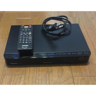 Sony vbd-ma1