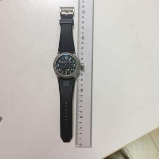 ゾディアック(ZODIAC)のZODIAC ゾディアックカジュアル腕時計 スイス製(その他)