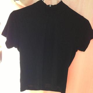 ヨンドシー(4℃)の4℃ トップス(Tシャツ(半袖/袖なし))