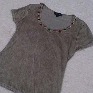 エポカ(EPOCA)のEPOCA Tシャツ(Tシャツ(半袖/袖なし))