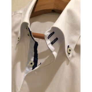 オリヒカ(ORIHICA)の取引中★半袖シャツ 二点(シャツ)