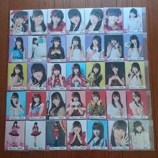エイチケーティーフォーティーエイト(HKT48)のAKB48 HKT48 矢吹奈子 生写真 237枚 トレーディング等(女性タレント)