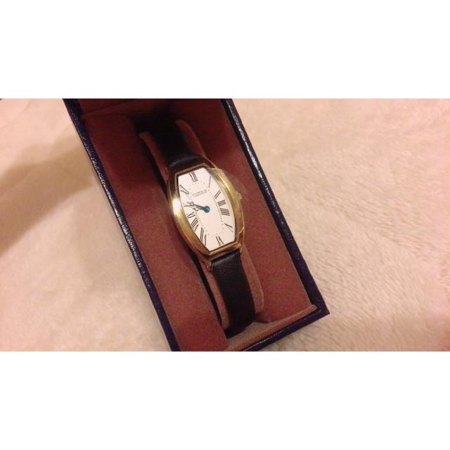 CIRCA(サーカ)の値下げしました*新品未使用 CIRCA レディース腕時計 レディースのファッション小物(腕時計)の商品写真