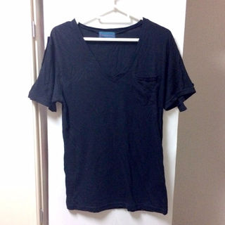 レイジブルー(RAGEBLUE)の送料無料【RAGEBLUE】Tシャツ おまけ付き レイジブルー カットソー(その他)