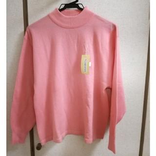 トスカーナ(Toscana)のTOSCANA MITUKOSHI ☆美品☆日本製 毛100%(ニット/セーター)
