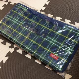 ミキハウス(mikihouse)のミキハウス♡ストレージボックス(ケース/ボックス)