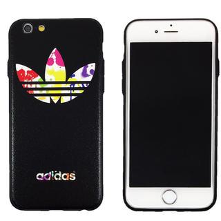 アディダス(adidas)のiPhone8 iPhone7 ケース ADIDAS アディダス(iPhoneケース)