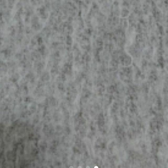 goa(ゴア)のgoa ニット メンズのトップス(ニット/セーター)の商品写真