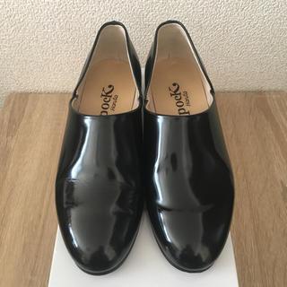 ハルタ(HARUTA)の【送料込・即日発送可】スポック HARUTA(ローファー/革靴)