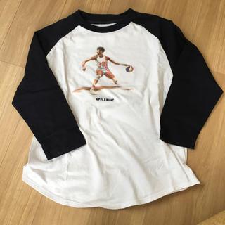 アップルバム(APPLEBUM)のアップルバム ロンT(Tシャツ/カットソー(七分/長袖))